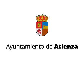 Imagen Logotipo footer
